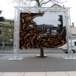 Chartres par Max
