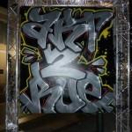 Art 2 Rue par Max